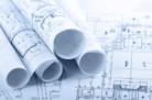 Строительство жилья: прирост на 20%