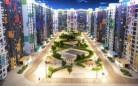 Городской среде добавят комфорта
