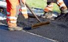 Дороги по гарантии: подрядчики устранят оперативно