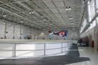 Спортивный комплекс в Куйбышеве: вопросы к срокам