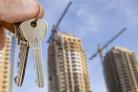 Долевое строительство: три инвестпроекта позволяет достроить пять домов
