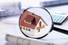 Активность новосибирского рынка недвижимости выросла