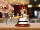 Гостиничная недвижимость: численность достигла рекорда
