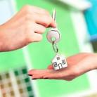 Ипотека в НСО: апрельский прирост 32%