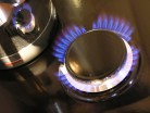 Газ в Новосибирской области: план выполнен на 91%
