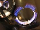 Газ в быту: инструкция обязательна