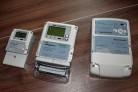 Умные счётчики: показания дистанционно
