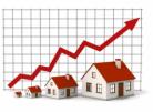 Единая система строительства жилья: принят порядок