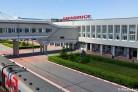 Развитие запада через Барабинско-Куйбышевскую агломерацию