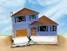 Аварийное жильё: начато формирование программы