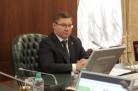 Министр «о долёвке»: уйти от «котлового метода»