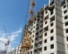 Долевое строительство: деньги от дольщиков «цивилизованно»