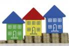 Регистрация недвижимости: показатели растут