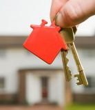 Ипотека в НСО: рост на 35%
