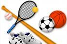 Спортобъекты: обеспеченность повысят