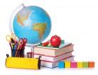 Новосибирск: строительство школ на финише