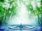 Питьевая вода: Чулымский район – на контроль