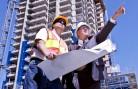 Долевое строительство: список запретов расширен