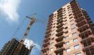 Долевое жильё: список мер примут до сентября