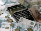Проблемы ЖКХ Бердска потянули на 30 млн рублей