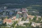 Технопарк Новосибирска: новый этап развития