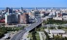 Стратегия развития города будет завершена до конца года