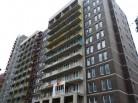 Строительство жилья: в НСО построили 7,5 тыс. квартир