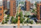 Дворы Новосибирска: 83 адреса, 100 млн рублей