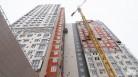 Долевое строительство: ЦБ РФ и Минстрой готовят разъяснения