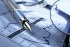 Набиуллина: потенциал для снижения ставок есть