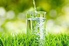 «Чистая вода» стала федеральной