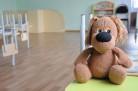 Детсад в Новосибирске: в декабре будет открыт новый