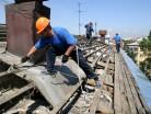 Капремонт жилья: инициатива граждан ускоряет сроки