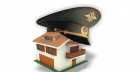 Жильё — военным преподавателям: подписан закон