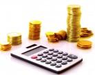 Бюджет НСО: собственные доходы выросли почти на 8%
