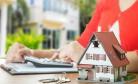 Медведев: ипотека должна стать ещё доступнее