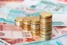Бюджет сосредоточат на «майских указах»