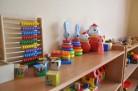 Детсады Новосибирска: построят четыре и пристроят три