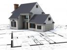 Новосибирская область приросла на 660 тысяч «квадратов» жилья
