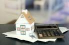Общественники предложили запретить уступку ипотечного долга