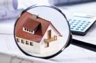 Показатели недвижимости: новосибирский прирост на 10%