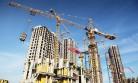 Строительство жилья: ввод в стране вырос на 3,8%