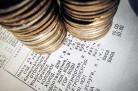 Тарифы ЖКХ: с января – на 1,7%, с июля – на 4%