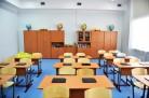 Школы Новосибирска готовы к учебному году