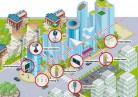 «Умный город»: глава Новосибирска рассказал о разработках