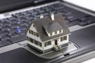 Ипотеку – в электронный формат: от заявки до регистрации