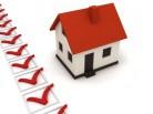 Регистрация недвижимости в НСО: показатель вырос на 6%