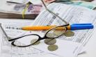 Взносы на капремонт: пенсионерам — компенсация