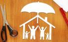 Владимир Якушев: чего ждать жилищной отрасли?