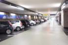 Машино-места: в НСО регистрацию прав прошла 1,1 тысяча объектов